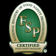 california food handlers card online