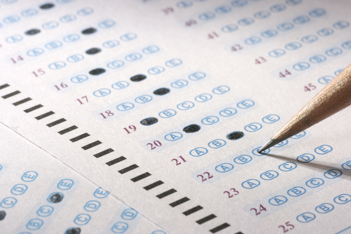 National Registry's Exam Blueprint is Changing